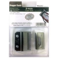 Wahl Blade 5-star Magic Clip