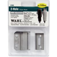 Wahl Blade 5-star Senior/magic