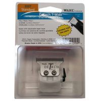 Wahl Blade 5-star Detail C/les