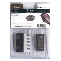 Wahl Blade 5-star Legend