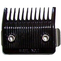 Wahl Att Comb Metal Clip #1