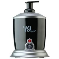Wahl 19 Lather Machine