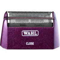 Wahl 5-star Foil Close