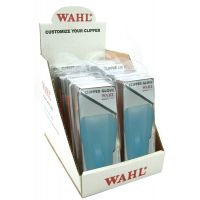 Wahl Clipper-glove Display
