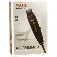 Wahl Trimmer Ac Trimmer