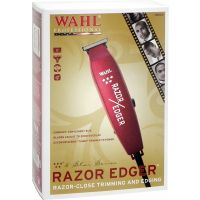 Wahl 5-star Trimmer Razor/edge