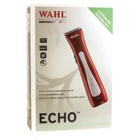 Wahl Trimmer Echo - Cordless