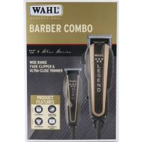 Wahl 5-star Clipper Barber Cmb