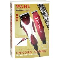 Wahl 5-star Clipper Unicord Cb