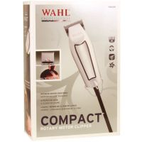 Wahl Clipper Compact Rotary