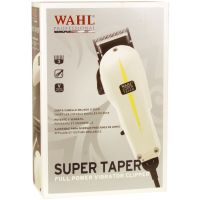 Wahl Clipper Super Taper