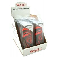 Wahl Clipper-lids Display