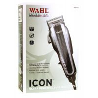 Wahl Clipper Icon Us Pro