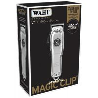 Wahl 5star Clipper Magiclip Le
