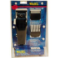 Wahl Clipper Home Kit Basic