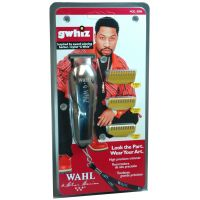 Wahl 5-star Trimmer G-whiz