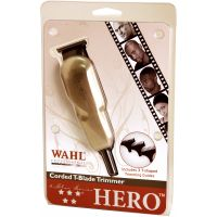 Wahl 5-star Trimmer Hero