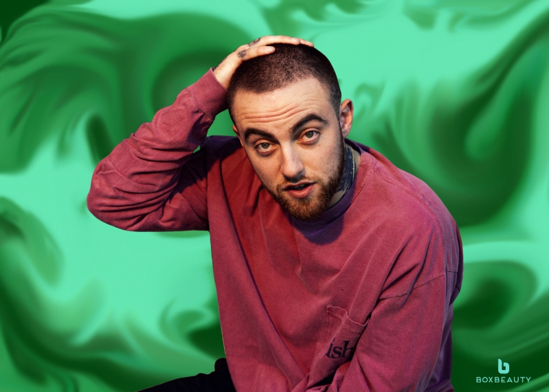 What's Happened to Mac Miller's Fortune After His Death?