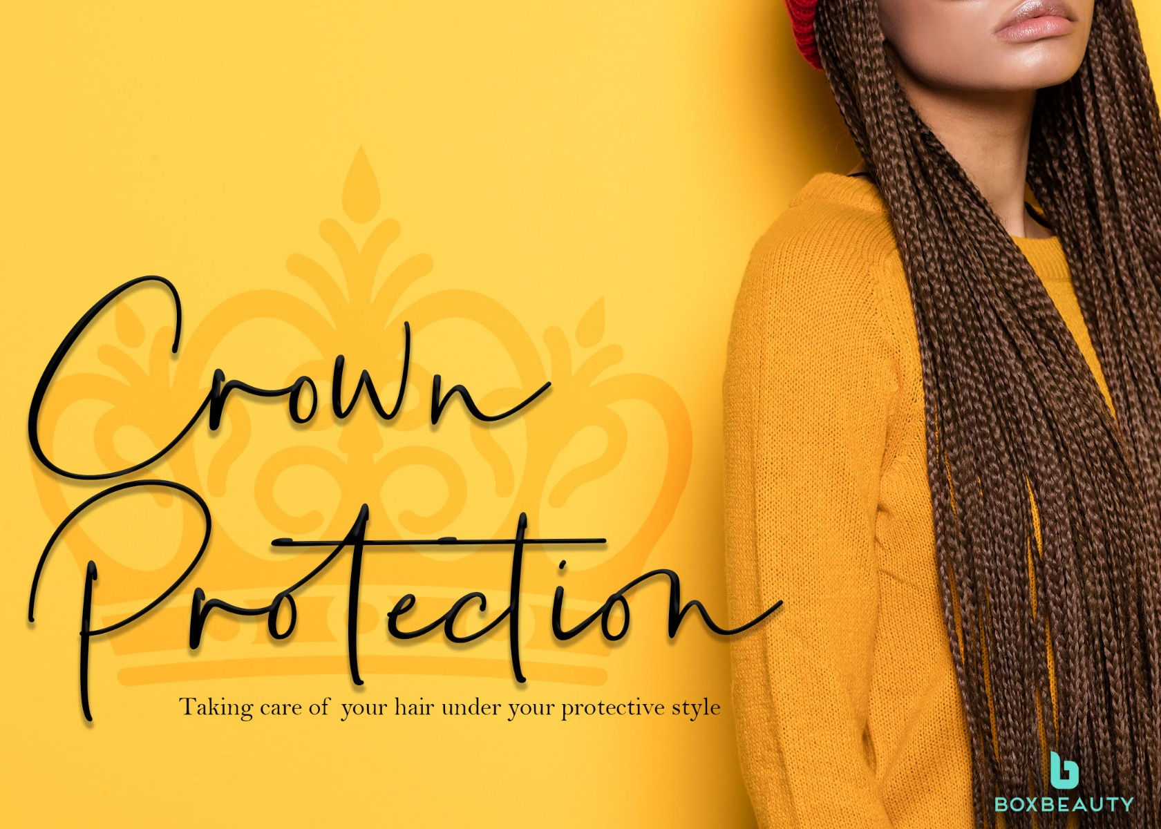 Crown Protection