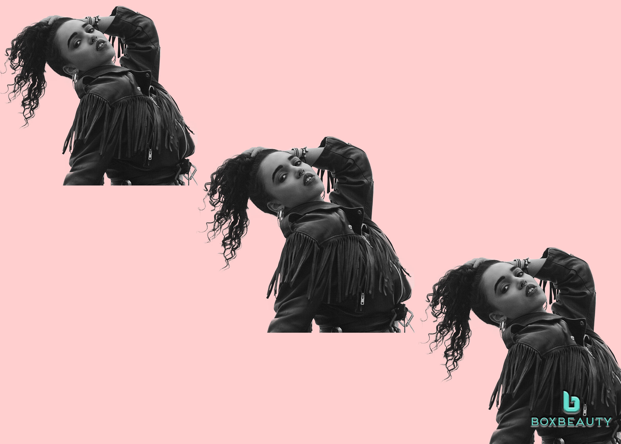 After A Three Year Hiatus, Is There Room for FKA Twigs in the Industry?