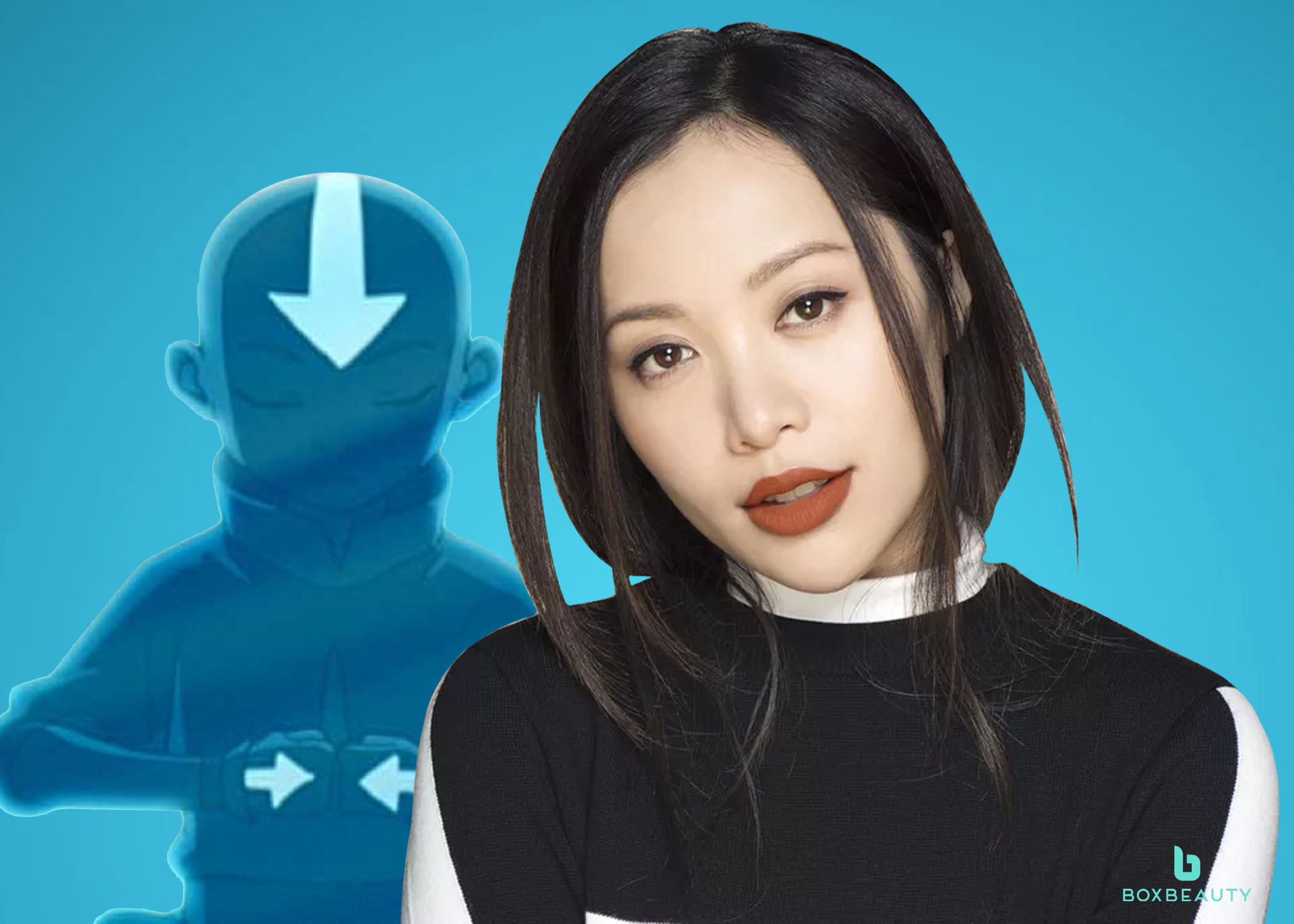 Has Michelle Phan Returned to Save The Beauty Community?