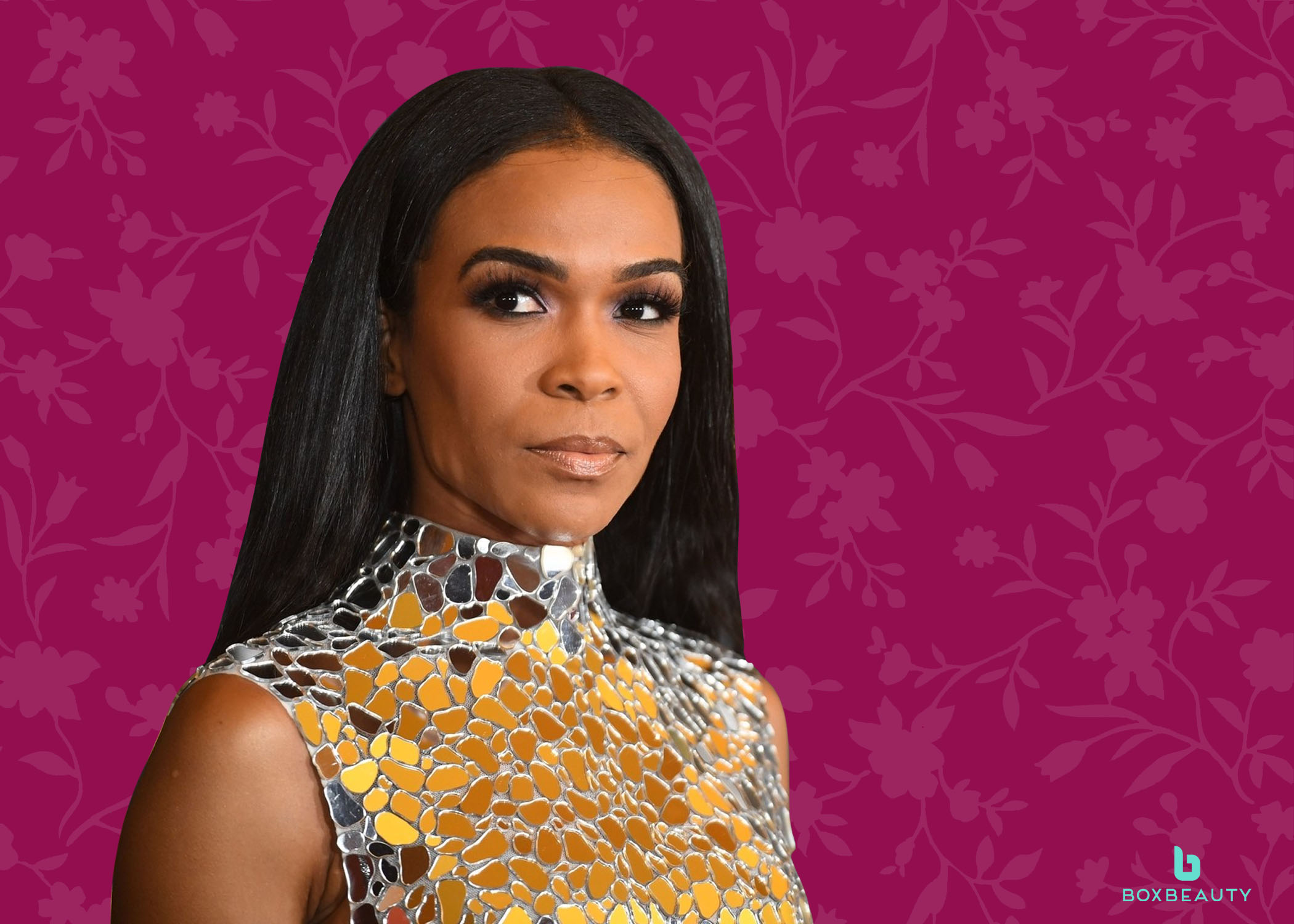Why Michelle Williams is Being Mistaken for a White Lady